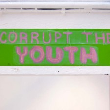 http://www.nathancahill.co.uk/files/gimgs/th-33_Corrupt the youth.jpg